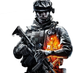 Foto Call Of Duty PNG
