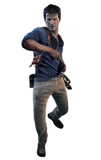 Games PNG