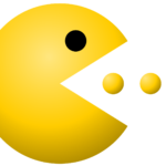 Image Pacman PNG