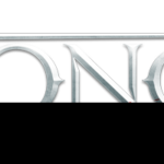 Logo Dishonored PNG