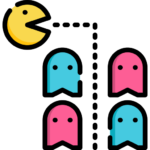 Pacman PNG