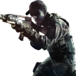Picture Call Of Duty PNG