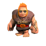 Picture Clash Of Clans PNG