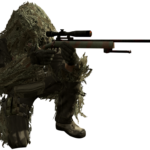 Transparent Call Of Duty PNG