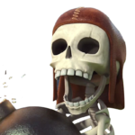 Wall Breaker Clash Of Clans PNG