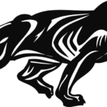 Download Panther PNG