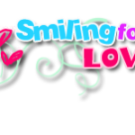 Figura Love Text PNG