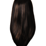 Picture Women Hair Png