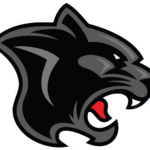 Sticker Panther PNG